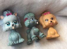 Chic Boutique Puppy Poodle Dog My Pet Pals Barbie Size Pet