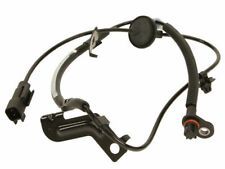 For 2007-2012 Dodge Caliber ABS Speed Sensor Rear Left Mopar 85865KF 2008 2011
