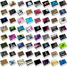 """HOT Skin Sticker Cover Decal For 13 14"""" 15"""" 15.4"""" 15.6"""" HP Dell Sony Laptop"""