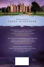 Behind the Shattered Glass: A Lady Emily Mystery by Tasha Alexander...