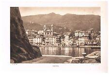 BASTIA photo 1935