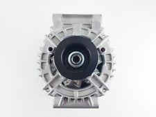 RENAULT CLIO KANGOO MEGANE SCENIC 1.4 1.6 ALTERNATOR (B504)