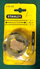 """Vintage STANLEY Tape Measure Replacement 0-32-623   3.5m /12ft 19mm x 1/4"""""""