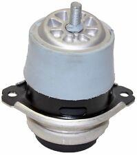 Engine Motor Mount EM5879 Westar Industries