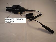 PREDATOR Remote Switch Fits all Predator models and TLR-2 TLG-2 On/Off Remote