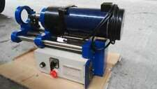 1set 220v Portable Line Boring Machine Engineering Mechanical Boring New