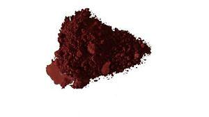 Cement Dye Pigment Powder Colour for Concrete, Grout, Render, Mortar, Pointing