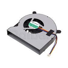 Internal Laptop Cooling Fan for Asus Laptops G750
