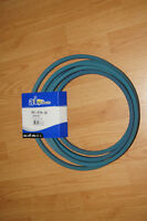 Replacement for BAD BOY MOWER BELT # 041-0178-00 with KEVLAR REINFORCEMENT