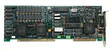 PC Emulator Card Bridgeboard A2088 XT (100% Ok) Rev.4 Commodore Amiga 2000