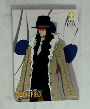 One Piece: Collection 11 (DVD, 2015, 4-Disc Set)