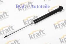 2X Stossdämpfer  hinten für Audi / Seat / Skoda / VW (4016530)