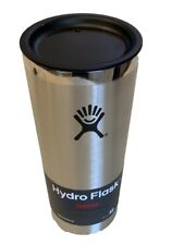 Hydro Flask Stainless Steel Drink Travel Mugs for sale | eBay