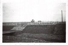 Deutsche Heldenfriedhof  bei Rostow Russland Ostfront