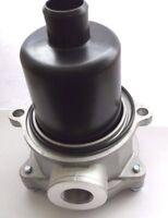 """Hydraulikfilter Rücklauffilter Kompl. + Filter,Tank - Einbau / Anschluss G1/2 """""""