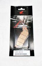Original Bremsbeläge hinten CB 1000 R ab '14 SC60 06435-MFN-D02