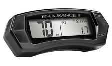 Trail Tech Endurance II Speedometer Suzuki DR650 ALL YEARS DR 650 202-500
