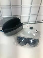 Shimano Sunglasses CE-ARLT1MR Matte Black New in Box