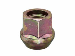 Wheel Lug Nut PTC 98121-1