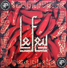 IAM CD Single Le Feu - France (EX/EX+)