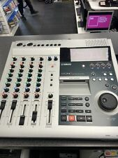 More details for yamaha md4s multitrack md recorder - free p&p
