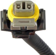 ABS Wheel Speed Sensor Wire Harn fits 2000-2005 Pontiac Grand Prix  DORMAN OE SO