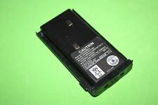 Battery Case KNB-14 For KENWOOD Radio TK-2100 TK-3100 TK270G TK370 TK