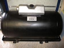 Gasanlage für BMW e23 / e24