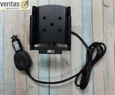More details for brodit active holder zebra tc75 tc70 tc72 tc77 symbol zebra motorola 560707