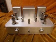 raysonic sp88 valve  Integrated amp- excellent