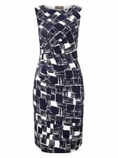 Phase Eight Women's Dresses Size 18