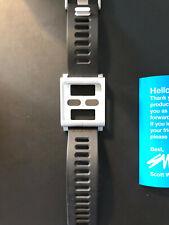 LunaTik Multi-Touch Watch Band for iPod Nano (6th Generation)