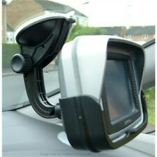 Suction Car Window Mount for TomTom Rider 1 Bike GPS