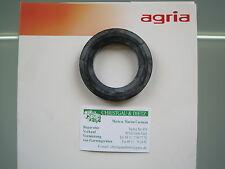original Agria 48161 400 5300 Gummirolle Gummiring Rückwärtsgang Einachser Neu