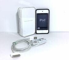 APPLE IPOD TOUCH 4TH GENERATION 16 GB A1367