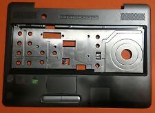 carcasa superior Coque Intérieur TOSHIBA SATELLITE PRO P300 DZC EABD3005010