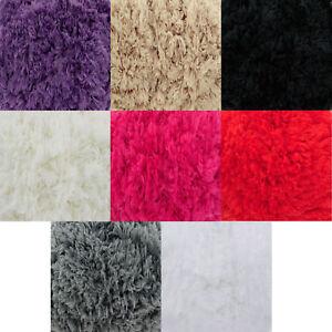 200g Super Chunky Yarn & Free Knitting Pattern King Cole Wool 1 2 or 4 Balls