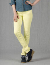 Boden Cotton Trousers for Women