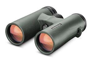 Hawke Frontier APO 10x42 Waterproof Binoculars + Case *LIFETIME WARRANTY* Green