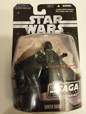 Star Wars The Saga Collection Darth Vader, Saga 013