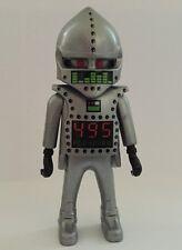 Playmobil robot 495