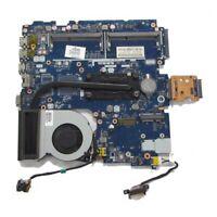 HP ProBook 450 G2 Motherboard 799552-601, Core i5-5200U 2.2GHz BIOS PW