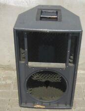 HK Audio Actor Gehäuse AT 112