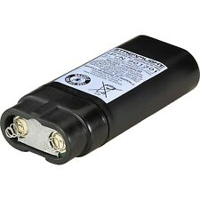 Streamlight 90130 Replacement NiCd Battery Stick for Survivor LED/Zn2 Flashlight