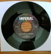 Vintage 45 James Brown Try Me / Papa's Got A Brand New Bag S-2008 '65