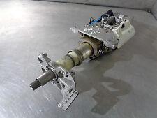 BMW E60 E61 2004-2010 530d LCI M-sport electric steering column 6774627