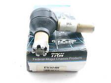 TRW ES324R Steering Tie Rod End