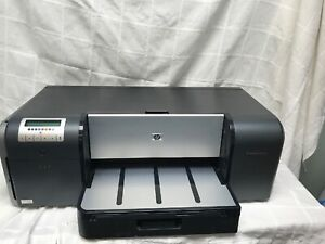 HP Photosmart Pro B9180 *Not Working* - For Parts
