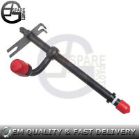New Pencil Fuel Injector for Case Skid Loaders 20673 22365 20674 18054