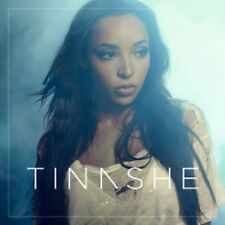 Tinashe -  Mix Cd